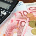 3500 euro lenen om je schulden te betalen, deze opties werken echt!