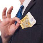 70000 euro lenen voor een boot, verbouwing of misschien als startkapitaal
