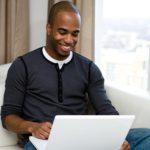 Thuis geld verdienen met online beleggen